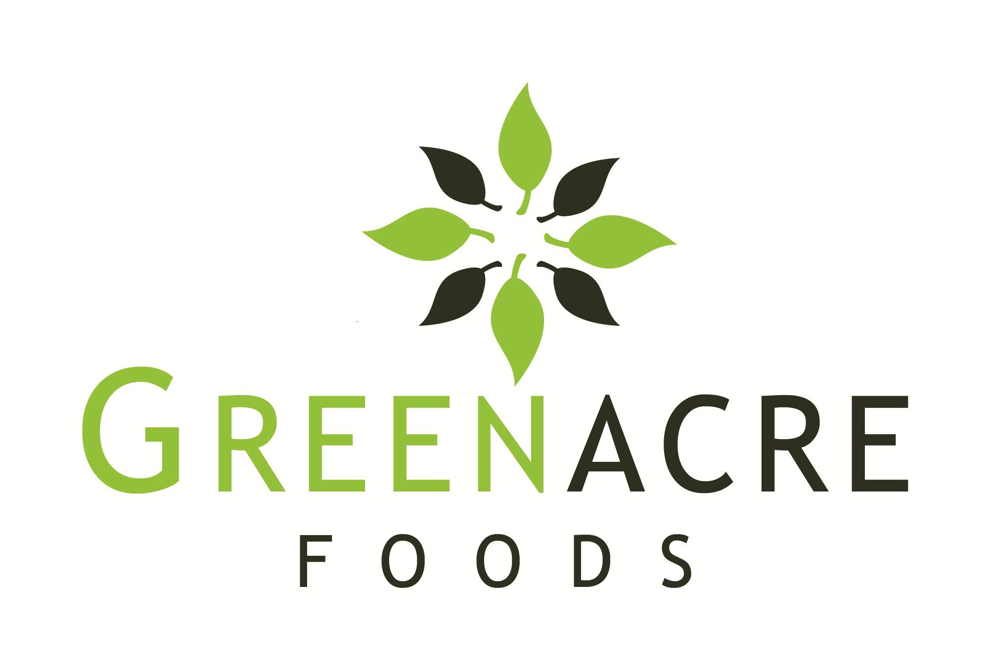 Greenacre Foods