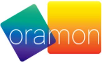 Oramon
