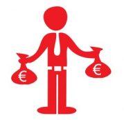 transition allowance
