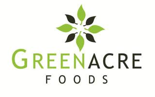 greenacre-foods-portret