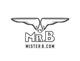 mister b koppel services. Black Bedroom Furniture Sets. Home Design Ideas