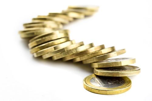 Customary salary