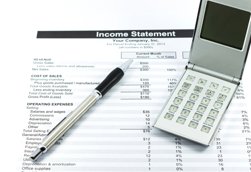 Personal_income_statement