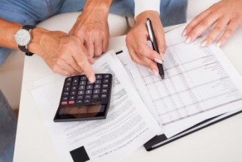 VAT Committee guidelines