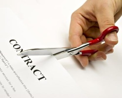 Sample Business Contracts - Onecle