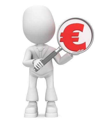 value-added tax registration number