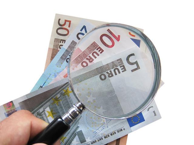 Voluntary disclosure scheme