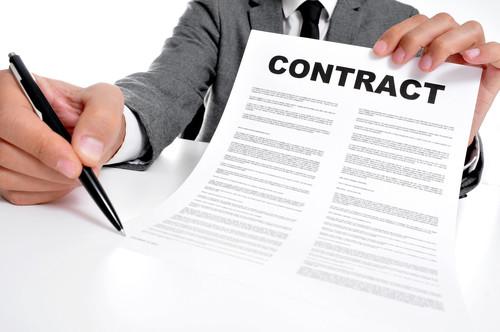 employee insurance schemes