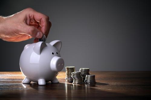 investment allowance