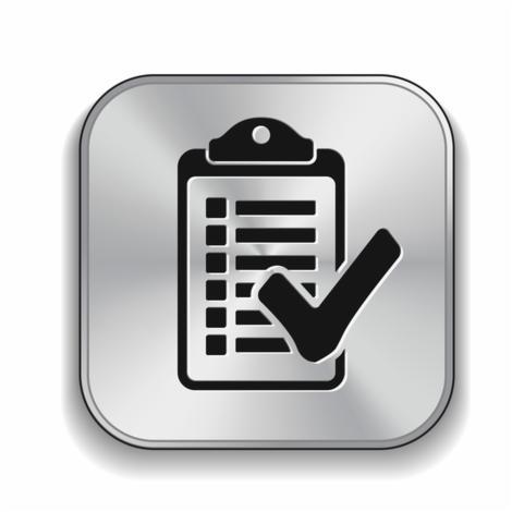 Tax Information Helpline
