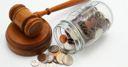 penalty law