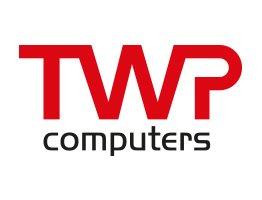 twp computers